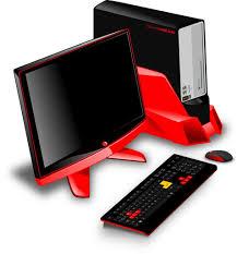 Gaming Desk Tops The 6 Best Prebuilt Gaming Desktop Pcs 1000 Bucks In 2017 A