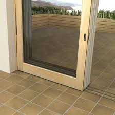 Cost Sliding Glass Door by Anderson 12 Foot Sliding Glass Door 12 Foot Sliding Patio Door