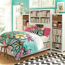 girl room decor colorful teenage girls room decor small house decor