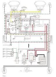 car diagram toad plus alarm wiringm car forumsms free