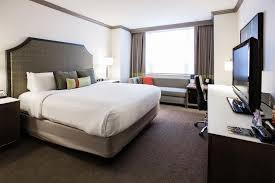 hotel intercontinental chicago il booking com