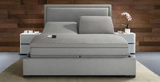 Sleep Number Adjustable Bed Frame Adjustable Beds Frames U0026 Mattress Bases With Sleep Number