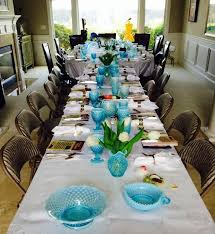 Dining Table Sets For 20 Hosting A Passover Seder For The First Time Here U0027s What To Do