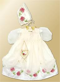 dress embroidery designs embroidery u0026 origami