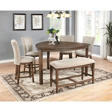 dining set with bench s kitchen table room ikea upholstered corner