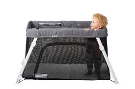 How To Keep Cats Out Of Baby Crib by Amazon Com Lotus Travel Crib And Portable Baby Playard Lotus