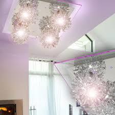 Wohnzimmer Deckenlampe Moderne Wandleuchte Led Beleuchtung Wohnzimmer Deckenleuchte