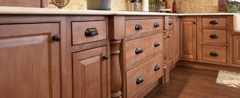 Wood Kitchen Furniture Showplace Wood Kitchen Cabinets For Your Home