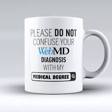 7 best mugs for health professionals mugdom
