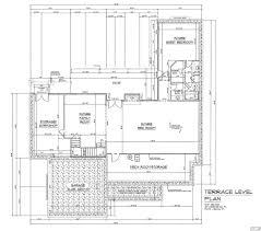 floor plans u2014 wilshire estates