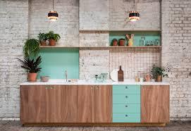 Kitchens Furniture Modern Kitchen Furniture By Pluck Kitchens
