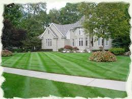 Landscape Syracuse Ny by Green Venture Property Management Lawn Care Syracuse