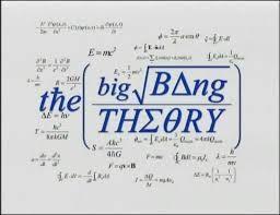 Big Bang Theory Toaster Unaired Pilot The Big Bang Theory Wiki Fandom Powered By Wikia
