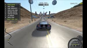 for speed prostreet ps3 free download