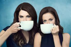 gilmore girls thanksgiving episodes the u0027gilmore girls u0027 revival is everything you hoped it would be