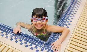baraboo district indoor pool