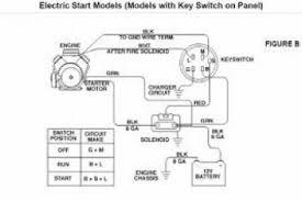 kohler generator wiring diagram wiring diagram