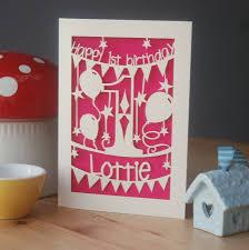 personalised birthday cards one direction u2013 birthday card ideas