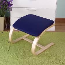 online get cheap small ottoman stool aliexpress com alibaba group