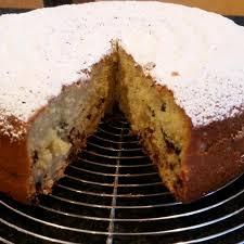 recette de cuisine gateau au yaourt gâteau au yaourt citron chocolat cooking chef de kenwood espace