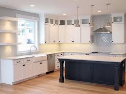 Express Home Builders Design Inc Img 9709 1600x1200 C Center Jpg