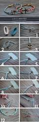 top 10 fun craft ideas fishtail braids fishtail and bracelets