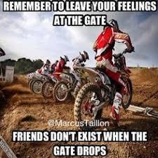 Dirt Bike Memes - motocross quotes motocross quotes motocross and dirt biking