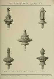 Wooden Roof Finials by 29 Best Roof Cresting Finials Images On Pinterest Tudor