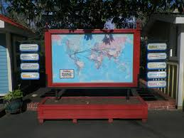 Dollywood Map Dollywood Legacy Hunting