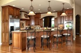 kitchen and bath ideas colorado springs get custom cabinets made for your colorado springs kitchen 28