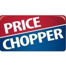price chopper my pricechopper