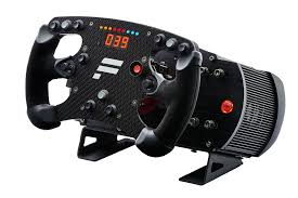 volante per xbox one clubsport steering wheel formula carbon clubsport