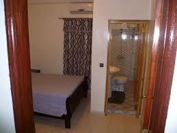 chambre meuble a louer studio meublé a louer chez aziz dakar 150198 roomlala