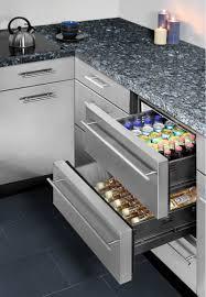Kitchen Drawers Design Kitchen Kitchen Refrigerator Drawers Design Ideas Unique In