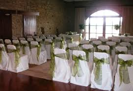 chiavari chairs rental price miami chair rentals party event wedding chiavari chairs a rivera