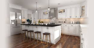 Kitchen Cabinet President Cubitac Cabinetry A Leader In Cabinet Design Manufacturing