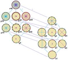 What Is The Interior Angle Of A Regular Decagon Icosagon Wikipedia