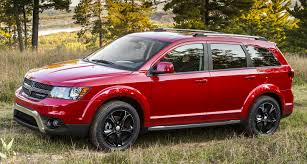 Dodge Journey Rt - 2017 2018 dodge journey for sale in your area cargurus