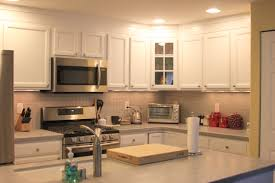 our kitchen remodels rose construction refinished kitchen cabinets undermount island sink