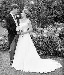 Wedding Dress Makers Judy Mott Bespoke Bridal Tunbridge Wells Kent Beautiful Bespoke