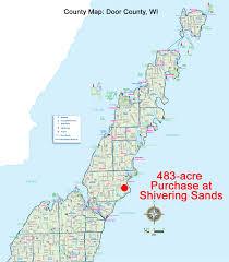 privacy policy u2014 loom analytics county door u0026 web map of door county wisconsin for all seasons