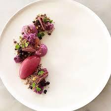 cuisine 5 etoiles 568 best 5 étoiles michelin images on michelin