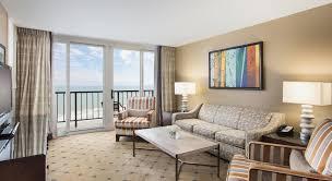 4 bedroom condos in myrtle beach bedroom 4 bedroom condos in myrtle beach interior design for home