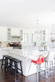 kitchen designs white cabinets kitchen what color floor with white cabinets wall color for