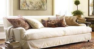 Armchairs For Sale Ebay Sofa Dazzle Pottery Barn Sofa Grey Horrifying Pottery Barn Sofa