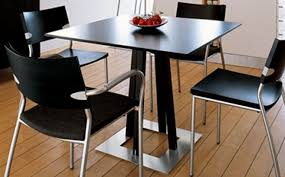 dining room kitchen dining room sets wonderful small dining room