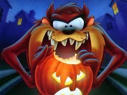 cool halloween backgrounds cool halloween 1600x1200 284510