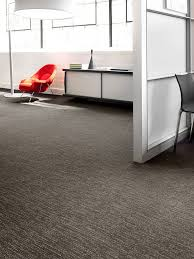 187 best commercial flooring images on pinterest commercial