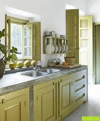 how much to redo kitchen cabinets kitchen design kitchen remodel cost kitchen redo kitchen