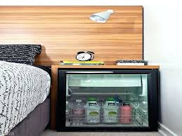 mini fridge in bedroom mini fridge for bedroom mini refrigerator best of mini fridge for